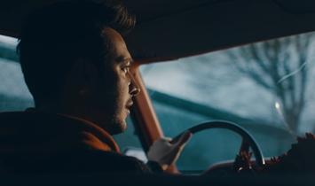 "Oğuzhan Koç'tan 2019'un İlk Teklisi; ""Sükut-u Hayal"""