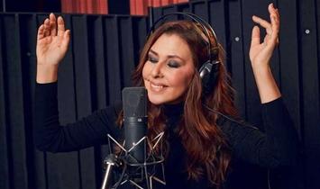 Türk Pop Müziğinin Dev İsmi Yeni Single İle Geliyor !