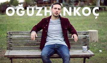 Oğuzhan Koç'tan yeni albüm!