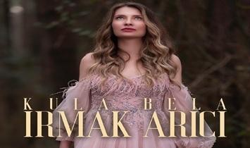 Irmak Arıcı'dan Yeni Single!