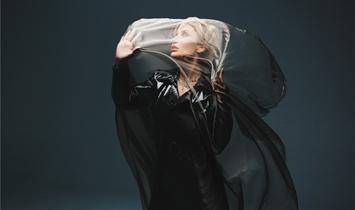 Yeni Yılın İlk Şarkısı İrem Derici'den!!