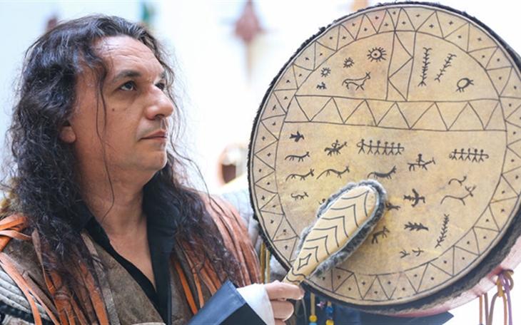 Sanatçı Gökhan Kırdar'ın sağlık durumu iyiye gidiyor