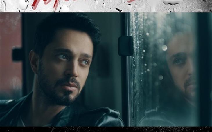 Murat Boz'den Yeni Single!!