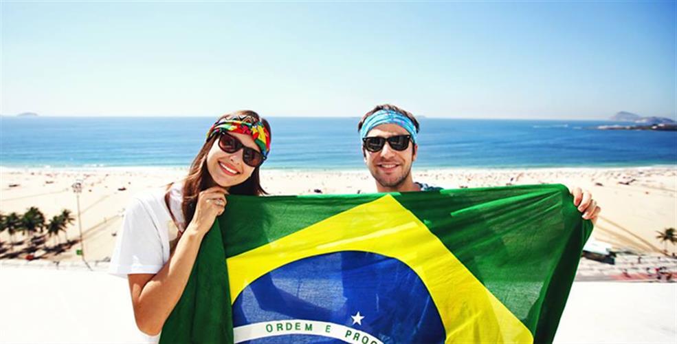 Alex de Souza nikah şahidi olacak