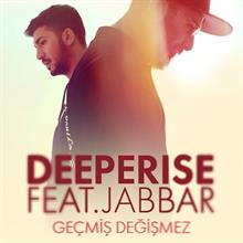Deeperise ft. Jabbar - One By One