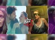 """Türkiye'nin aşkı her haliyle anlatan  ilk kısa film serisi """"Kısa Kısa Aşk""""  SlowTürk'ün sponsorluğunda NetD.com'da!"""