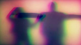 mor ve ötesi - Büyük Düşler (Batuhan Oğuz Remix)