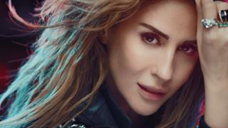 Aynur Aydın - Salla