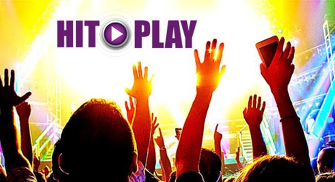 Hit Play Fresh ile yeni şarkılar keşfediyoruz!