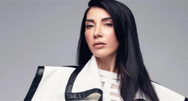 Hande Yener'in Yeni Klibinin Teaser'ı Yayınlandı!